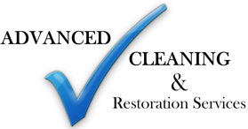 Advanced Cleaning and Restoration Services